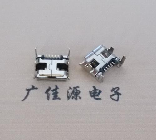 0mm,焊线式公头;配塑胶外壳/插头/迈克5p数据线插头;8600超薄插头3.